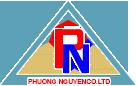 Công ty TNHH PCCC Phương Nguyên