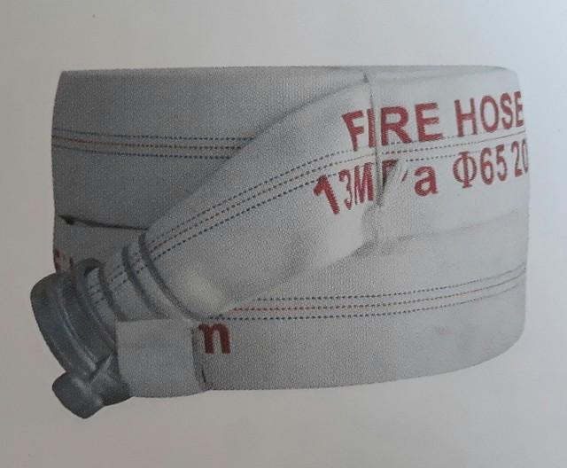 Vòi chữa cháy DN50, DN65