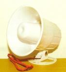 Còi Báo Cháy FMD-101, FMD-102