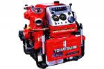 TOHATSU-V75GS
